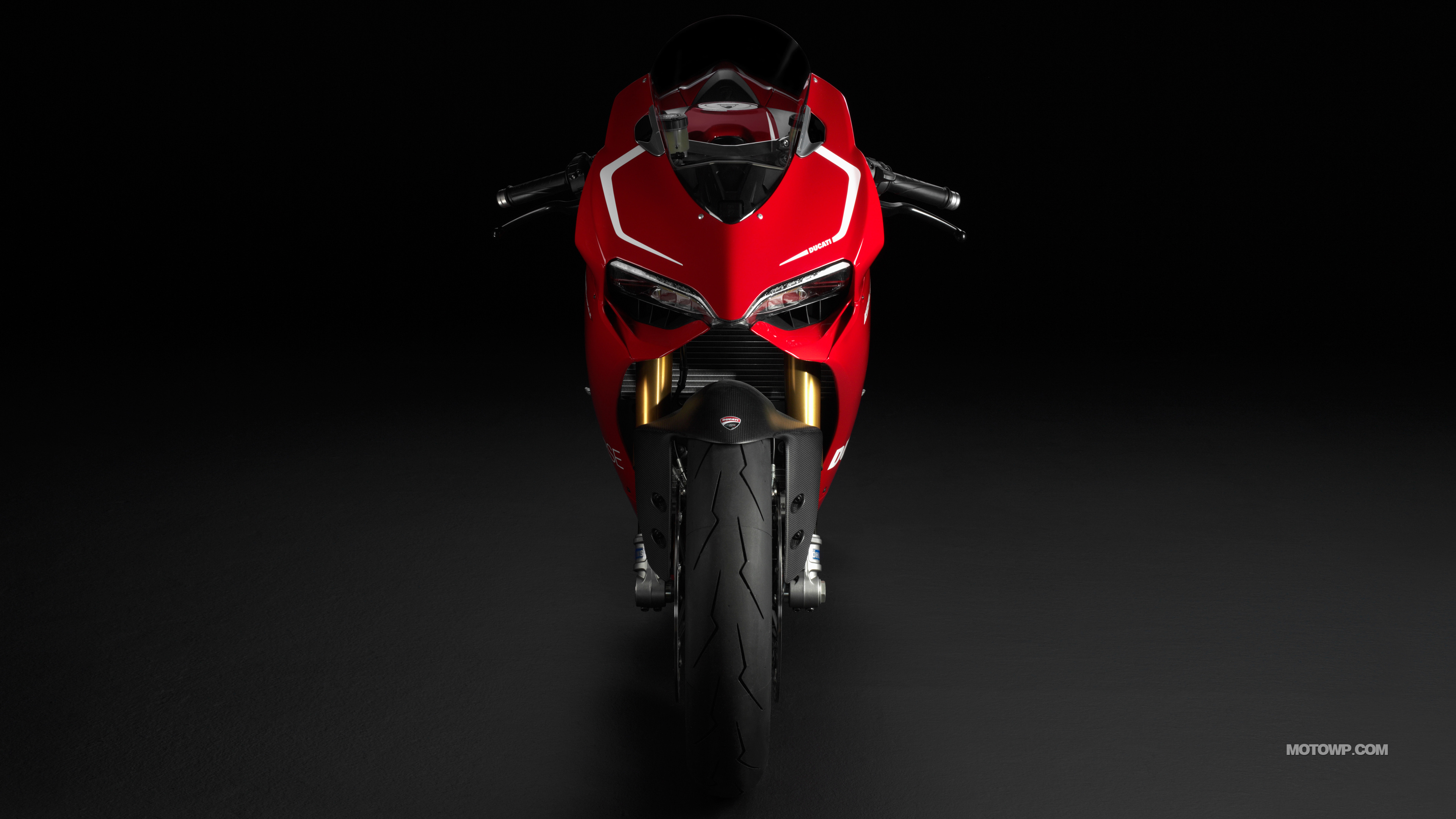 motorcycles desktop wallpapers ducati superbike 1199 panigale r - 2014