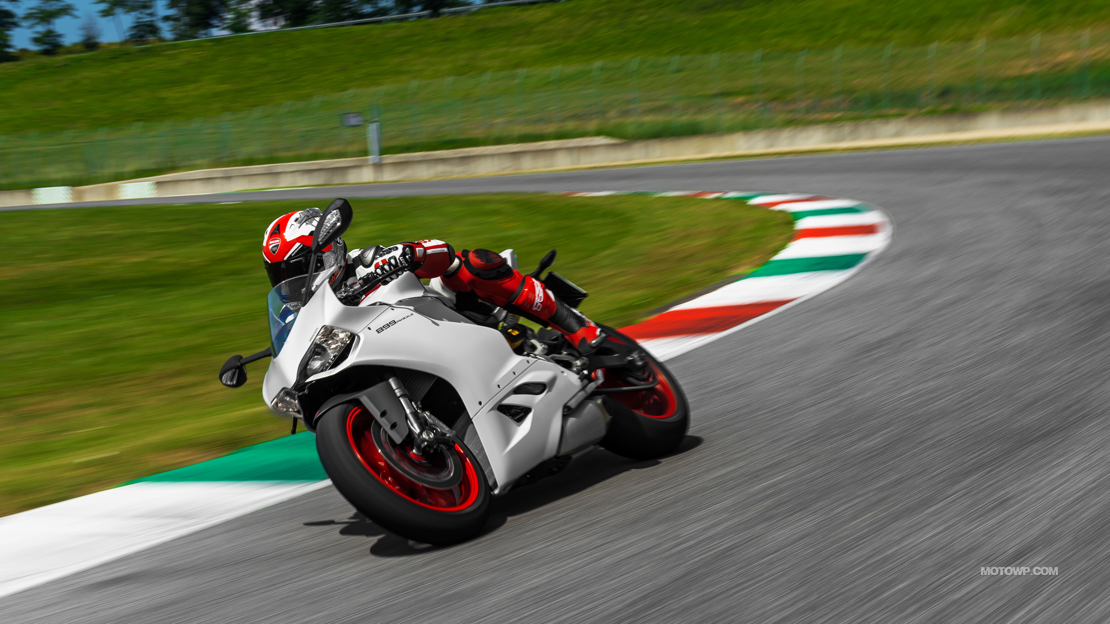 motorcycles desktop wallpapers ducati superbike 899 panigale - 2014